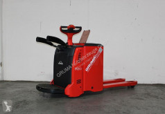 stoccatore Linde T 20 AP/131