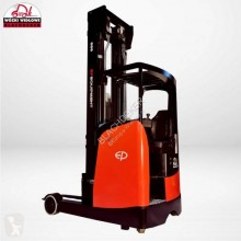 EP Reach Truck CQD 20RVF new sit-on