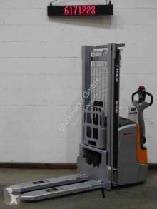 stacker Still exv14c/batt.neu