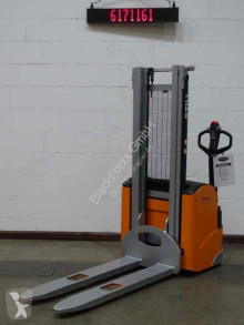stacker Still egv16/1400mm/batt.ne