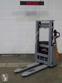 stacker Still exv12/batt.neu