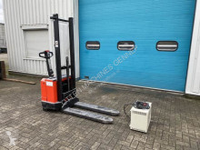 BT Stapelaar, PPS 1000 MX/1 stacker