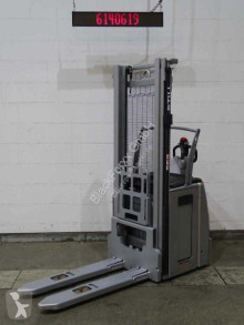 stacker Still exv14/batt.neu