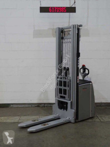 stacker Still exv16/batt.neu