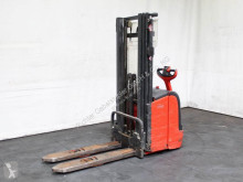 stacker Linde L 14i 372