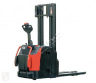 Hangcha CDD20 AZ3S stacker new