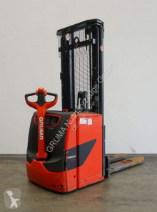 stacker Linde L 14/1173