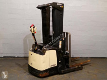 Stacker Crown SHR5520-1.3 usado