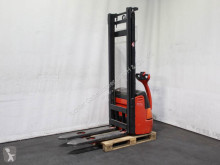 stacker Linde L 10 379