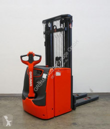 stacker Linde L 16/1173