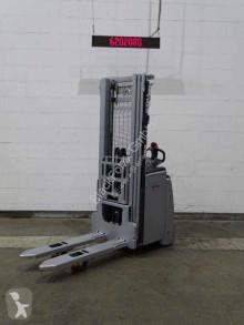İstifleme makinesi Still exv16i/batt.neu