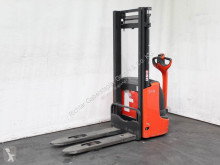 stacker Linde L 10 1172