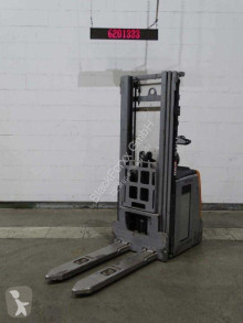 İstifleme makinesi Still exv-sf14