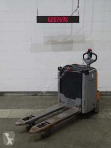 İstifleme makinesi Still exu-h20