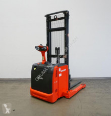 Apilador Linde L 16 AS/131 usado