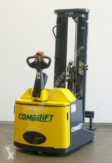 Combilift CS 1250 stacker used