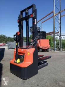 Noblift pedestrian stacker PSE12N29