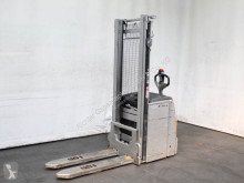 Still pedestrian stacker EXV 14i