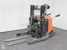 BT SPE 150 D stacker used pedestrian