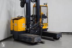 İstifleme makinesi Combilift Jedy 3760 ikinci el araç