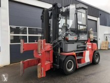 Kalmar DCE70-6HE used sit-on