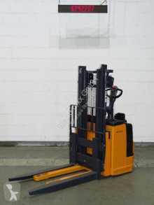 Still egv-s14 stacker used
