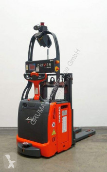 Штабелёр Linde L-MATIC/1170 б/у