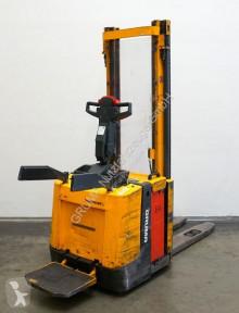 İstifleme makinesi ayakta Jungheinrich ERC 214