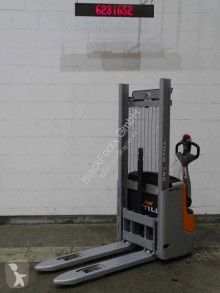 Still exv10basic stacker used