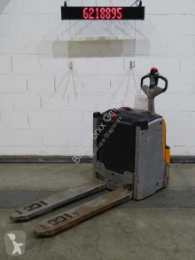 Still exu-h20 stacker used