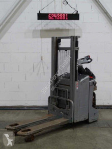 Still exd-sf20 stacker used