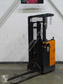 Still sv12 stacker used