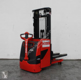 Linde L 16 i/1173 stacker used