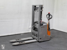 Still pedestrian stacker EXV 12i