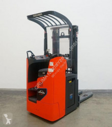 Linde sit-on L 14 R/1174 Li-ION