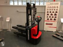 İstifleme makinesi eşlik eden Hangcha CDD10-AMC1-L