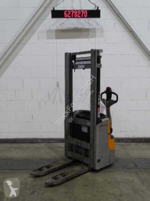 Still exv-12 stacker used