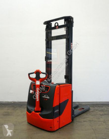 Linde stacker L 14/1173