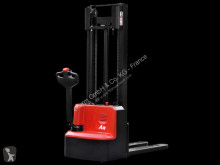 Hangcha stacker