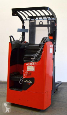 Linde L 16 RW i/1174 used sit-on