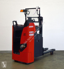 Linde D 12 S/1164 used sit-on