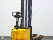 Toyota stacker used