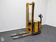 İstifleme makinesi eşlik eden Jungheinrich EJC-A 12.5G115-320ZT
