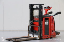 Linde stacker L12LAP
