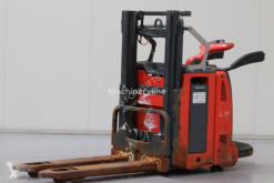 Stacker Linde L12LAP