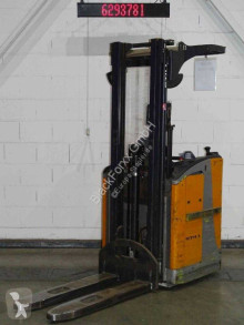 Still fv-x16 stacker used