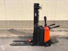 BT pedestrian stacker SPE 160 L