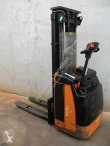 Rocla SW16 stacker used