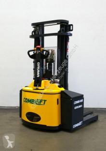Stoccatore Combilift WR 1500 usato