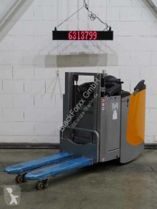 Stacker Still exd-s20 usado